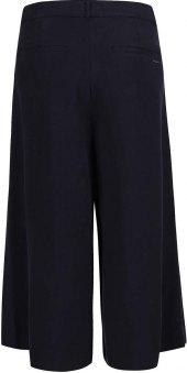 Dámské kalhoty Culotte Esmara
