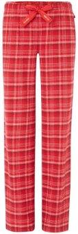 Dámské kalhoty Esmara Lingerie