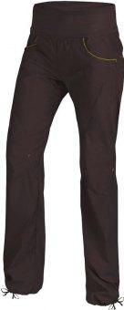 Dámské kalhoty Stooker