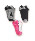 Dámské kotníkové ponožky Diadora