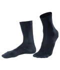 Dámské komfortní ponožky Sensiplast