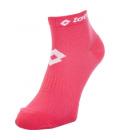 Dámské kotníkové ponožky Lotto