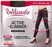 Dámské zeštíhlující legíny Active Slimmer Bellinda