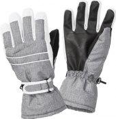Dámské lyžařské rukavice Crivit Pro