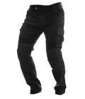 Dámské motorkářské kalhoty Cappa racing