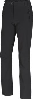 Dámské outdoorové kalhoty Husky