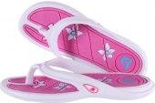 Dámské pantofle Alpine Pro