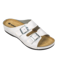 Dámské pantofle Inblu