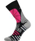 Dámské ponožky Boma