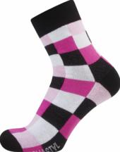Dámské ponožky Bruno Banani