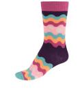 Dámské ponožky Esmara