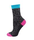 Dámské ponožky Evona