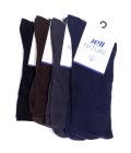Dámské ponožky Jell
