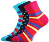 Dámské ponožky Oyanda