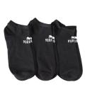 Dámské ponožky Puma