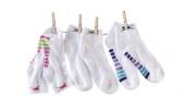 Dámské ponožky Slazenger
