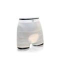 Dámské punčochové kalhotky Abri-Leaf
