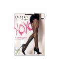 Dámské punčochové kalhoty Esmara Lingerie