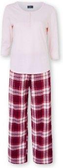 Dámské pyžamo F&F