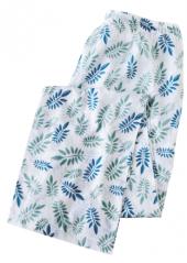 Dámské pyžamo - kalhoty