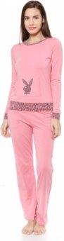 Dámské pyžamo Playboy