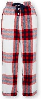 Dámské pyžamové kalhoty F&F