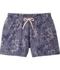 Dámské pyžamové šortky K-Classic Boutique