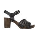 Dámské sandály Bruno Banani