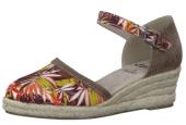 Dámské sandály Jana