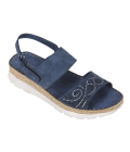 Dámské sandály Marco Tozzi