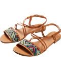 Dámské sandály Oyanda