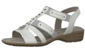 Dámské sandály Soft Line