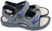Dámské sandály TexBase