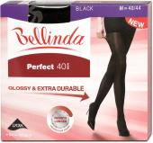 Dámské silonové punčocháče Perfect Bellinda