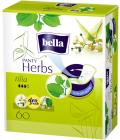 Vložky dámské slipové Herbs Bella