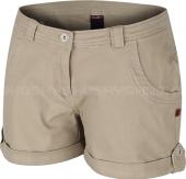 Dámské šortky - kraťasy Husky