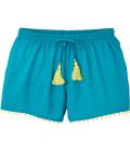 Dámské šortky - kraťasy K-Classic Boutique