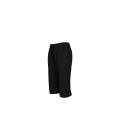 Dámské sportovní kalhoty Husky