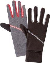Dámské sportovní rukavice Crivit