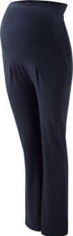 Dámské těhotenské kalhoty K-Classic Boutique