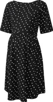 Dámské těhotenské šaty Pure Collection Esmara
