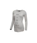 Dámské těhotenské tričko Esmara