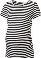 Dámské těhotenské tričko Pure Collection Esmara