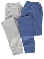 Dámské termo kalhoty