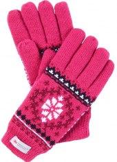 Dámské termo rukavice Oyanda