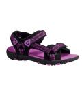 Dámské trekingové sandály Crivit