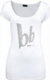 Dámské tričko Bruno Banani