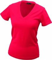 Dámské tričko Elle Nor