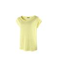 Dámské tričko Esmara