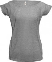 Dámské tričko Evona